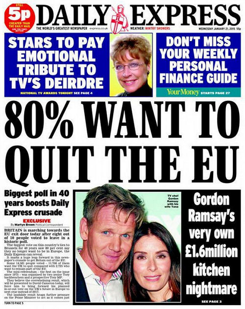 daily-express