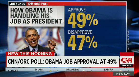 approval rate1